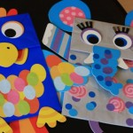 Paper-Bag-Puppets-2