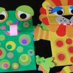 Paper-Bag-Puppets-3