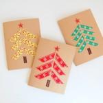 Ribbon-Christmas-Cards-northstory