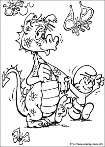 Smurfs_coloring_pages_for_free (1)