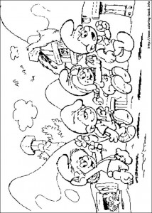 Smurfs_coloring_pages_for_free (16)