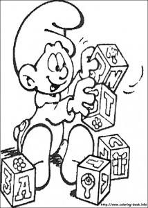 Smurfs_coloring_pages_for_free (18)