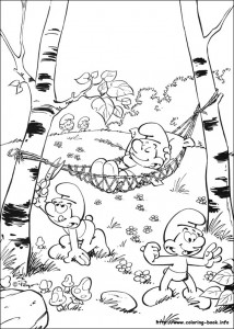 Smurfs_coloring_pages_for_free (20)