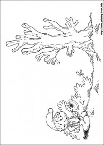 Smurfs_coloring_pages_for_free (23)