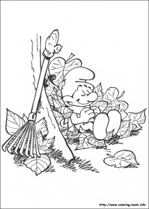 Smurfs_coloring_pages_for_free (26)