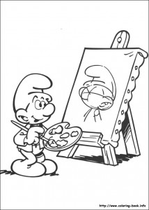 Smurfs_coloring_pages_for_free (40)
