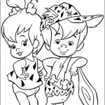 The_Flintstone_Fred-wilma-dino-Flintstone_coloring_pages (1)