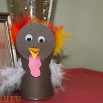 Tin-Can-Turkey