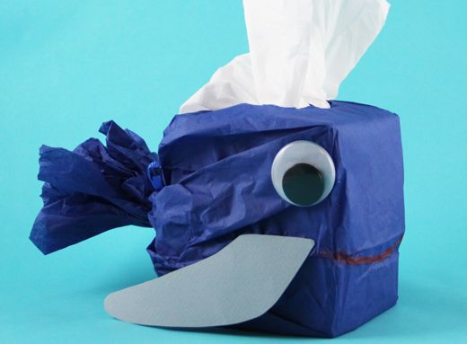 Whale_Tissue_Box