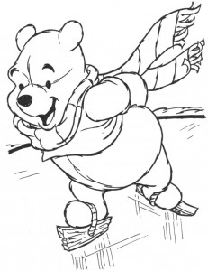 Winter-Coloring-Pages-4