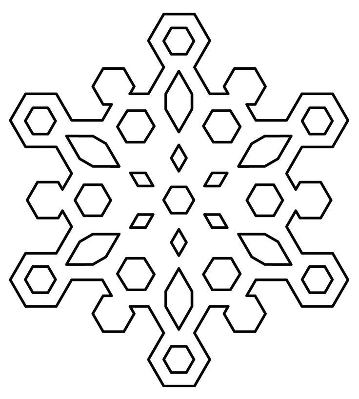 Winter Holiday Clip Art