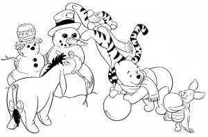 Winter_coloring_pages-7