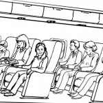 air-travel_palnes_coloring_page