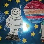 astronaut_and_rocket_crafts_idea