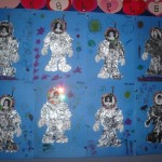 astronaut_and_space_craft_ideas
