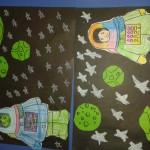 astronaut_and_space_crafts