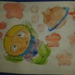 astronaut_spaceman_crafting_ideas