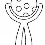 baby_bell_coloring_pages