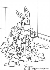 baby_looney_tunes_coloring_pages_for_free (1)