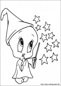 baby_looney_tunes_coloring_pages_for_free (30)