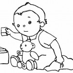baby_playing_coloring_page