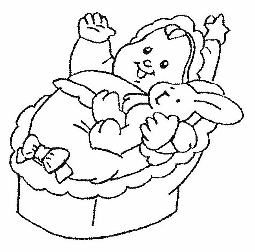 baby_sleeping_coloring_pages