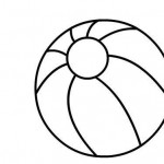 ball_coloring_pages