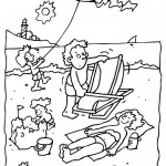 beahc-vacation_holiday_coloring_pages