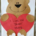 bear-valentines-day-craft