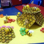 bee_craft_for_kids