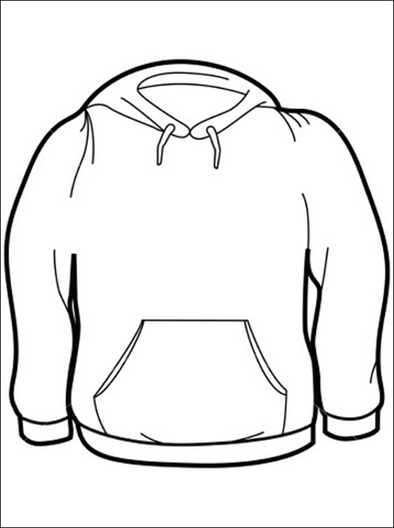 best_winter_clothes_coloring_pages_for_kids