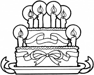 birthday-coloring-page