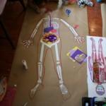 body craft for kids (2)