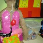 body craft for kids (3)
