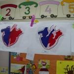 body craft for kids (5)