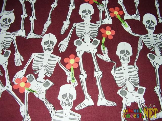 body crafts for kids (1)