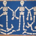 body crafts for kids (2)