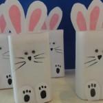 bunny juice box