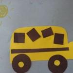 bus craft