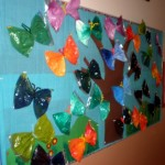 butterfly_project_for_kid
