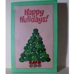 button-christmas-tree-card