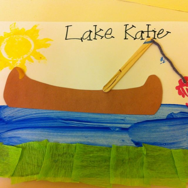 canoe_crafts