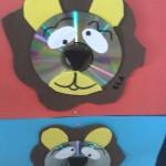 cd_lion_craft