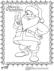 chiristmas_santa_claus_coloring_pages_for_free (1)