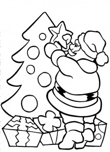 chiristmas_santa_claus_coloring_pages_for_free (14)