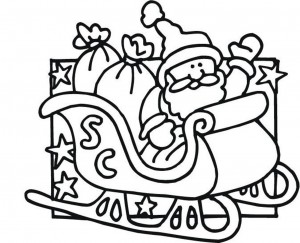 chiristmas_santa_claus_coloring_pages_for_free (16)