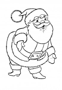 chiristmas_santa_claus_coloring_pages_for_free (17)
