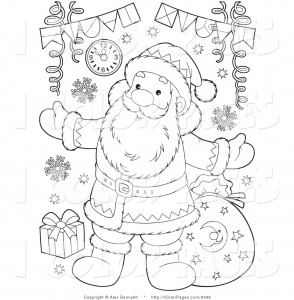 chiristmas_santa_claus_coloring_pages_for_free (19)