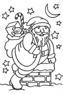chiristmas_santa_claus_coloring_pages_for_free (21)