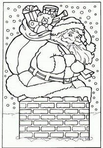 chiristmas_santa_claus_coloring_pages_for_free (22)